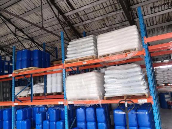昆山化学镀镍的价格 质量保证「上海昊琳化工供应」