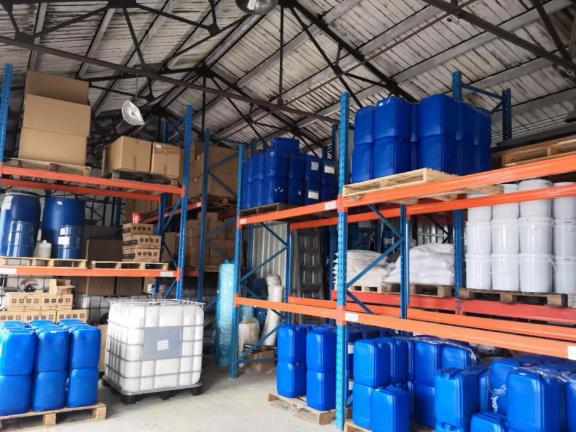 南京表面處理脫脂劑 歡迎咨詢「上海昊琳化工供應」