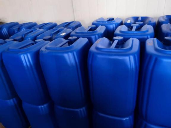 义乌锌镍合金处理剂 诚信为本 上海昊琳化工供应