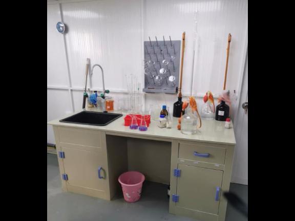 不锈钢清洗剂批发价 诚信互利 上海昊琳化工供应