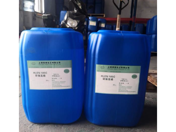 南通界面处理剂价格 质量保证 上海昊琳化工供应