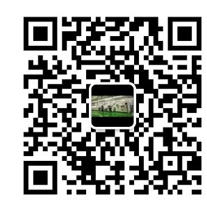中山市浩明電子科技有限公司