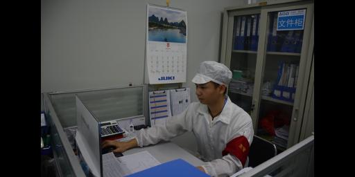 宁波直播外置声卡有什么用 中山市浩明电子科技供应