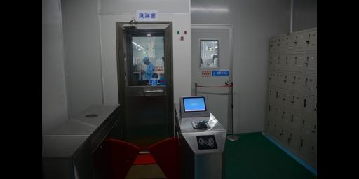 杭州智能锁产品 中山市浩明电子科技供应