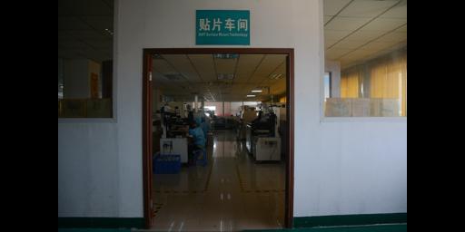 上海電子鎖哪個牌子好,智能電子鎖