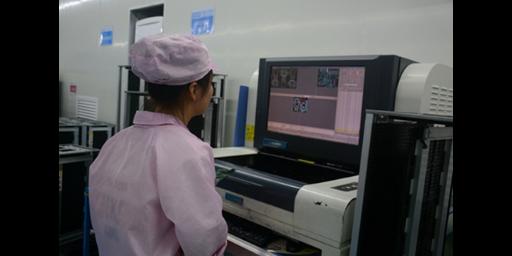 镇江专业smt贴片加工厂 中山市浩明电子科技供应