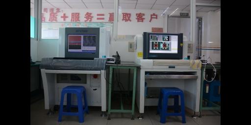 镇江smt贴片代加工生产 中山市浩明电子科技供应
