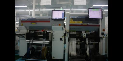 深圳标准SMT贴片报价 欢迎咨询「中山市浩明电子科技供应」