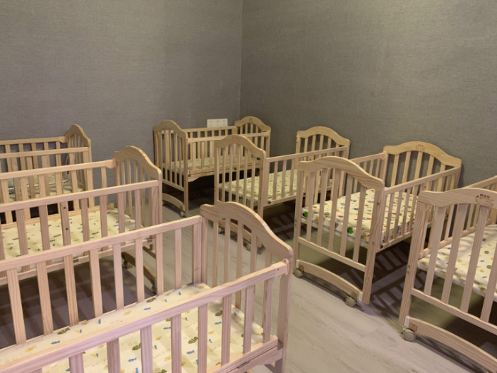 南京高级母婴月子会所服务流程