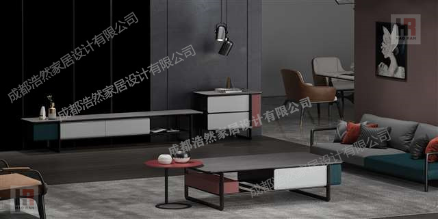 重庆民用板式家具板式家居设计规范