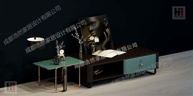 河南欧式古典风家具设计信誉好