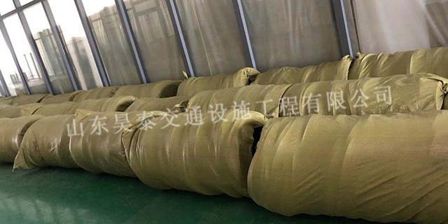 山东汽车保护圈生产厂家「山东昊泰供应」