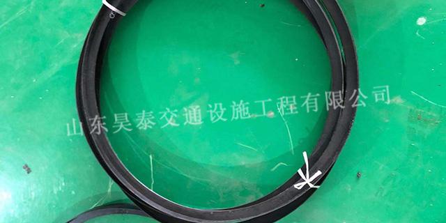 海南T型轮毂防护圈