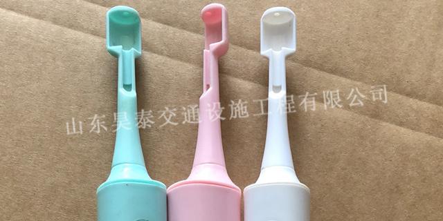 黑龍江尼龍塑料制品價格「山東昊泰供應」