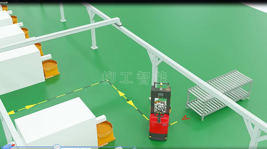 宿迁智能仓储立体仓库设计建设 淮安圣凯机械设备供应