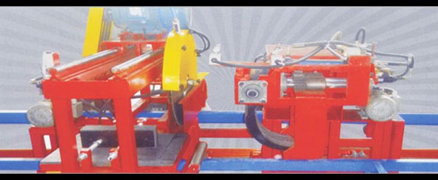 宁波二手智能液压牵引机销售 值得信赖 淮安兴天傲机械设备供应