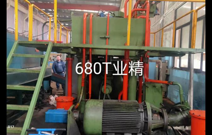 安徽挤压机厂家批发 淮安兴天傲机械设备供应