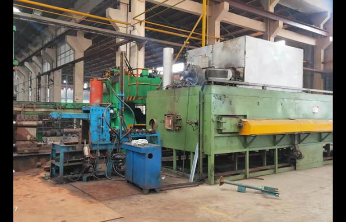 安徽全自動擠壓機生產廠家 淮安興天傲機械設備供應