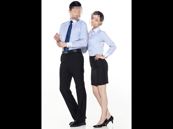 淮陰區商務西裝工廠直銷「淮安以弗得服飾供應」