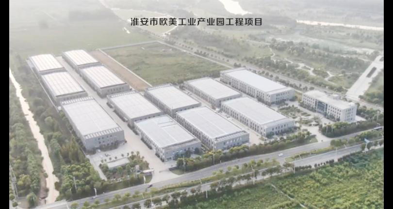 芜湖扬子钢结构工程 诚信经营「淮安市扬子钢结构工程供应」