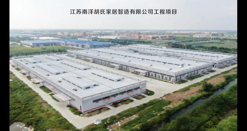 常州钢网架 信息推荐「淮安市扬子钢结构工程供应」