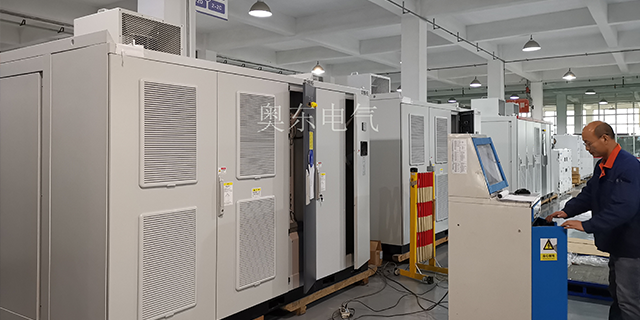 海南專業高壓變頻器產品 歡迎來電「襄陽奧東電氣供應」
