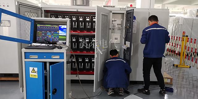 高压变频器 高压变频器是什么 襄阳奥东电气有限公司