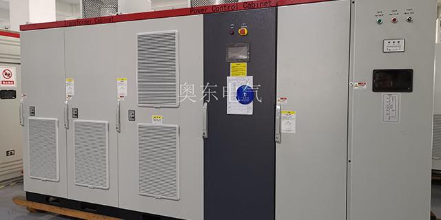 高压变频器 高压变频器厂家排名 襄阳奥东电气有限公司