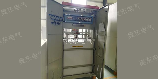 水阻柜 笼型水阻柜 襄阳奥东电气有限公司