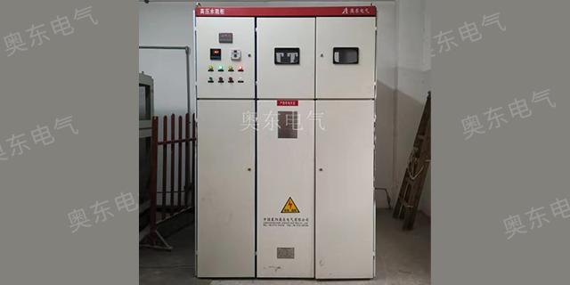 水阻起动器 ADL系列水阻起动器 襄阳奥东电气有限公司