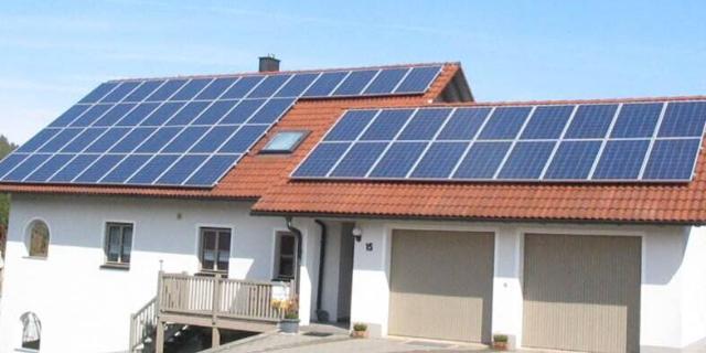廊坊大量光伏發電供應「安銘梁新能源發電供應」