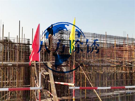 上海鋼筋除銹劑除銹,鋼筋