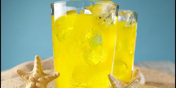 武汉茶饮料批发零售 信息推荐 武汉市东创食品供应