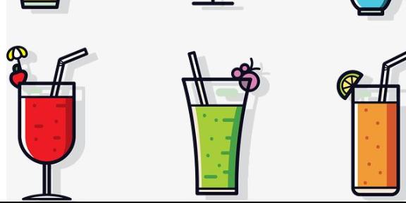 新洲区茶饮料批发价格 欢迎咨询 武汉市东创食品供应