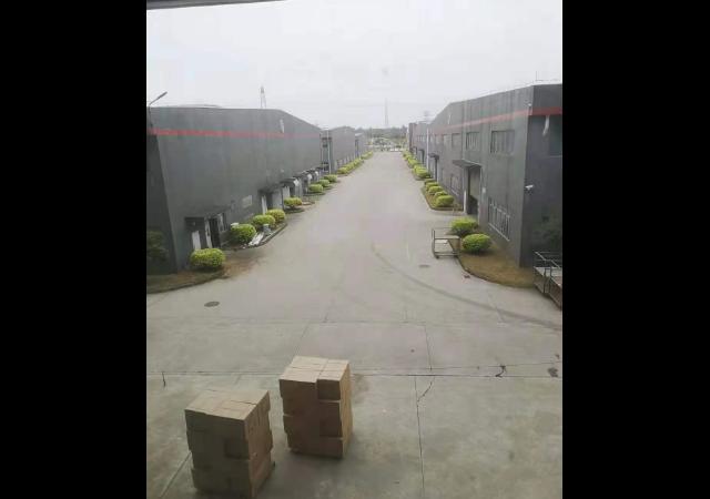 广州200平厂房地皮出租,厂房
