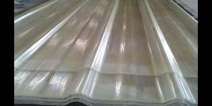 辽宁立体化玻璃钢产品工业