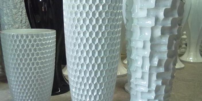 河北新能源玻璃钢产品均价