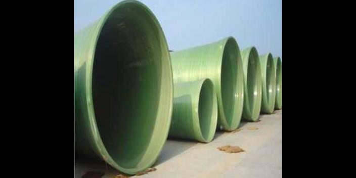 上海新能源玻璃钢制品结构