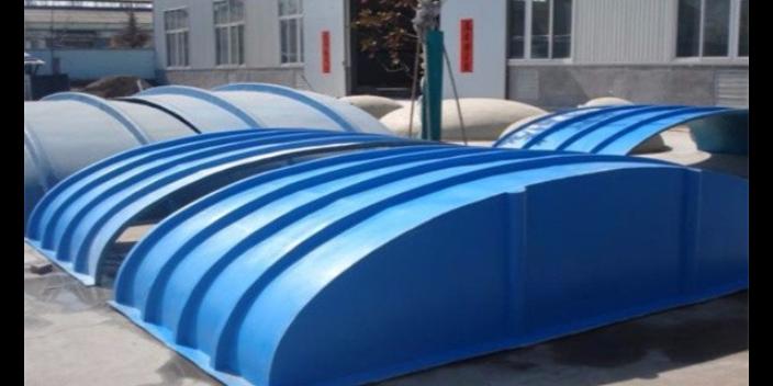 福建现代化玻璃钢制品口碑推荐