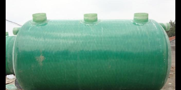 安徽节能玻璃钢制品检测