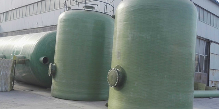 山东节能玻璃钢制品供应商家