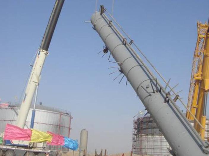 附近設備搬遷公司 服務至上「湖北京簡吊裝供應」