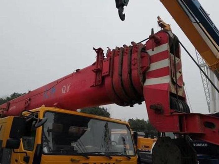 京山市工厂设备搬迁选哪家 真诚推荐「湖北京简吊装供应」