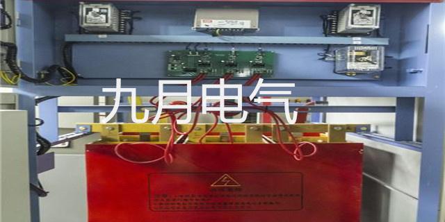河南一體化固態軟起動柜采購 歡迎咨詢 湖北九月電氣供應