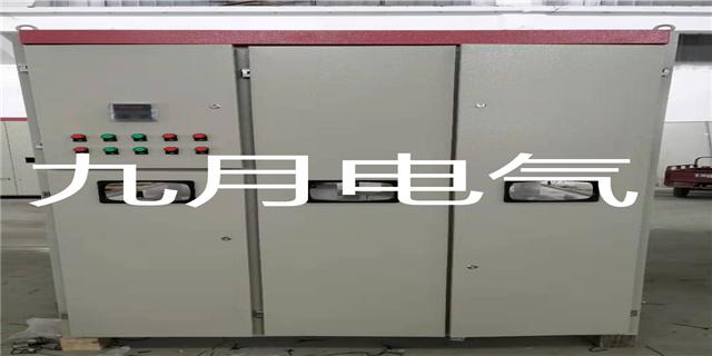 云南品质笼型水阻柜销售厂家,笼型水阻柜