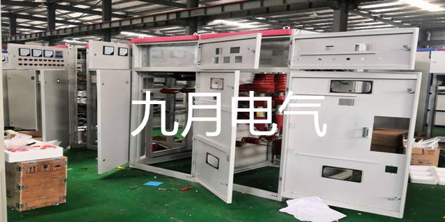 湖南gp静止式进相器 诚信服务 湖北九月电气供应