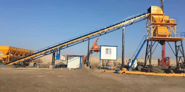 江岸區機械生產廠家 湖北磊石機械供應