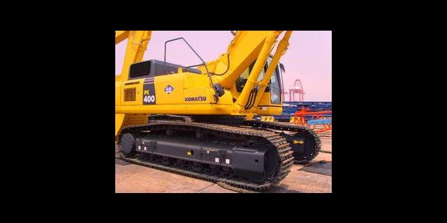 武漢加工機械推薦廠家 湖北磊石機械供應