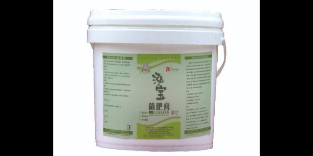 陕西调水微生态制剂生产厂家
