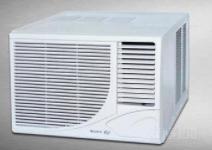 湖北品质窗式空调价格网